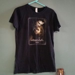 Twighlight t shirt